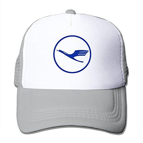 cool-german-lufthansa-airline-bright-logo-snapback-mesh-trucker-cap-5-colors