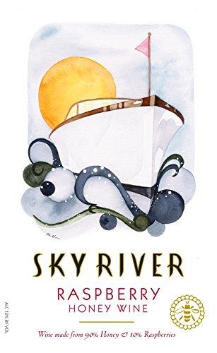nv-sky-river-raspberry-honey-wine-melomel-750-ml
