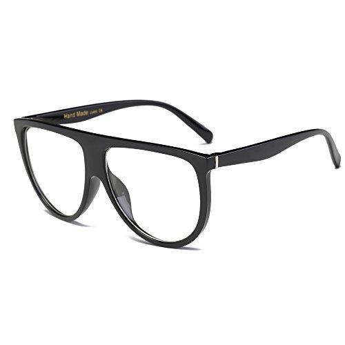 - JJLIKER Unisex Polarized Protection Sunglasses Classic Vintage Fashion Full Frame Goggles Beach Outdoor Eyewear