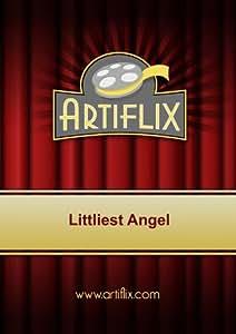 Littliest Angel