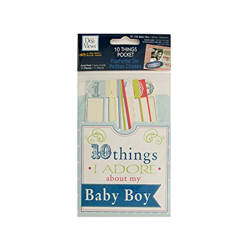 Kole Imports CG588 Things Journaling product image