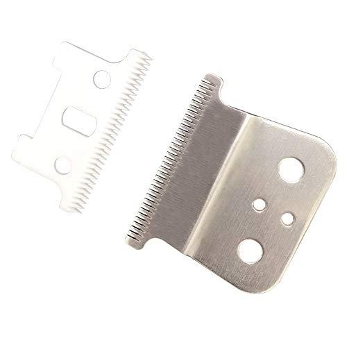 T outliner blades for