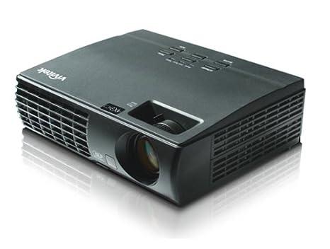 Amazon.com: VIVITEK D330WX 3000 lúmenes WXGA HDMI Ultra ...