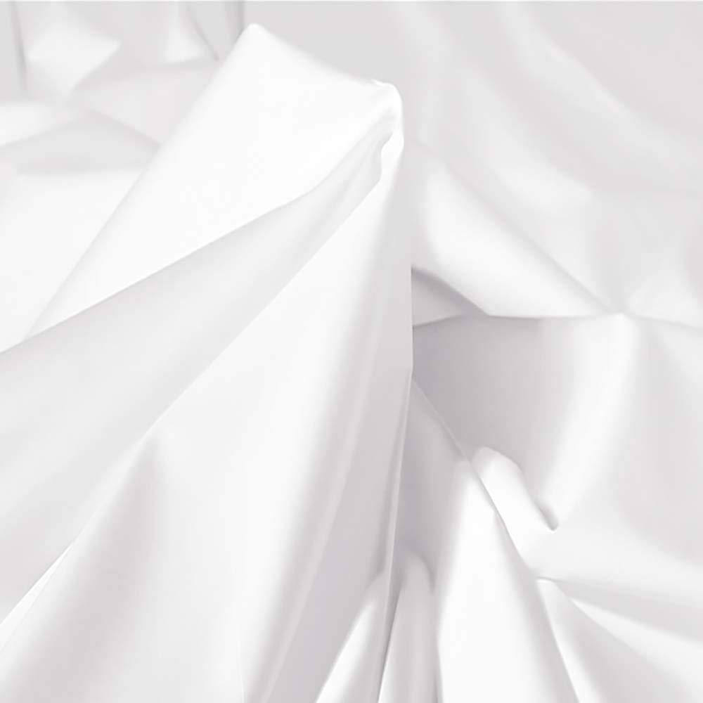 una de Las Nombres de Las Chicas m/ás Populares en el c/ómic r Funda de N/órdico y Fundas de Almohada - Bedding Juego de Funda de Edred/ón,Microfibra -Sophia Cama 150 x 200cm + Almohada 63X63cm