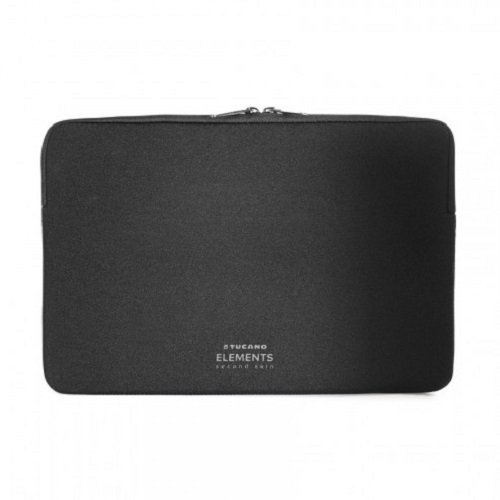 tucano-elements-for-13-inch-macbook-air