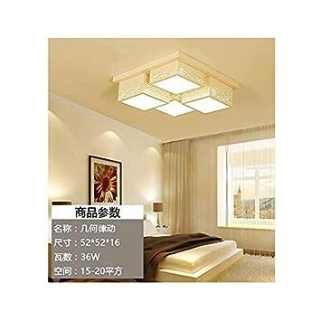 Lic Le Couloir Moderne De Restaurant De Salon De Lumiere De Plafond