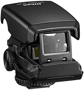Nikon DF-M1 Dot - Atril para COOLPIX P1000: Amazon.es: Electrónica