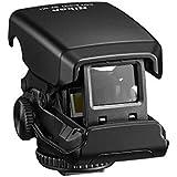 Nikon DF-M1 Dot Sight for COOLPIX P1000