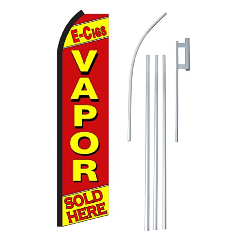vapor cig - 4