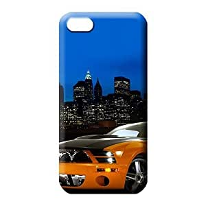 iphone 4 / 4s Excellent Fitted Specially style cell phone skins Aston martin Luxury car logo super