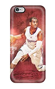 For Iphone 6 Plus Protector Case Chris Paul Phone Cover