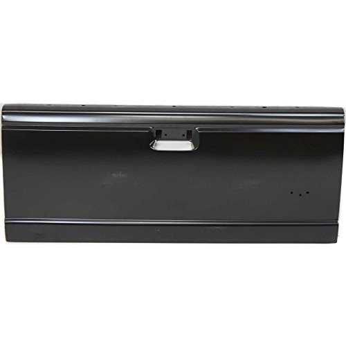 - Tailgate for Ford Ranger 93-04 Flareside