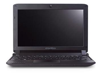 Acer eMachines 355-N571G32ikk - Ordenador portátil (Netbook, Negro, N570, Intel® AtomTM, L2, Intel NM10): Amazon.es: Informática