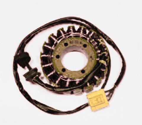(Ricks Motorsport Electric Stator 21-126)
