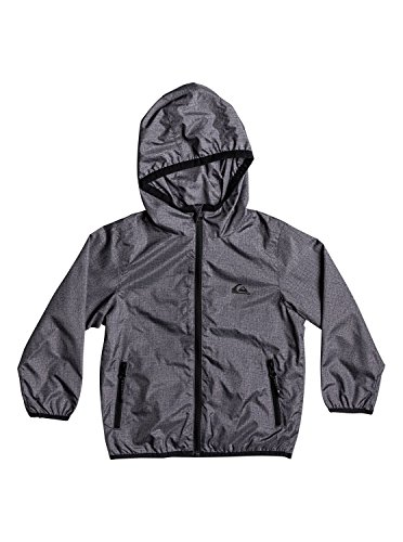 Quiksilver Boys Jacket - 7