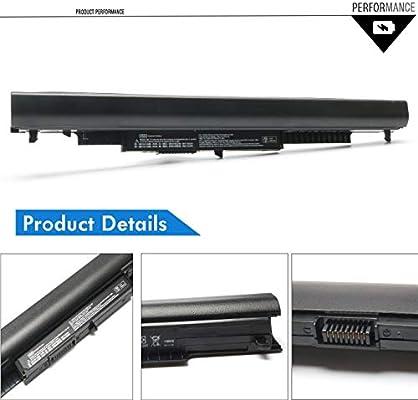 "15.6/"" E LCD Screen for HP 15-AF131DX 15-AF030NR 15-AF113CL 15-AF013CL 15-AF015NR"