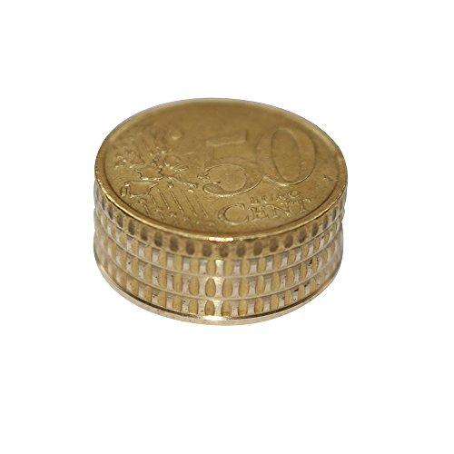 Dynamic Coins Zaubertrick Mit Münzen Zaubertrick Mit Münzen Magic