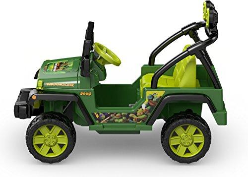 Power-Wheels-Nickelodeon-Teenage-Mutant-Ninja-Turtles-Jeep-Wrangler