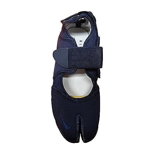 37e210586a envío gratis Nike Air Rift Mtr, Zapatillas de Running para Hombre ...
