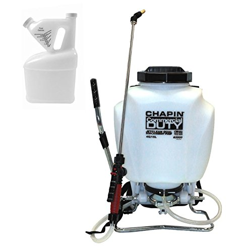 chapin-63900-jet-clean-commercial-backpack-sprayer-w-1-2-gallon-tip-n-measure