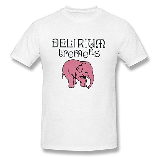 anskan-mens-delirium-tremens-t-shirt-m-white