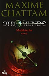 Otromundo Vol. II (Spanish Edition)
