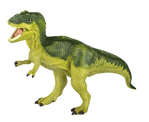 Safari Ltd  Wild Safari Tyrannosaurus Rex (Wild Safari Models Dinosaur Toys)