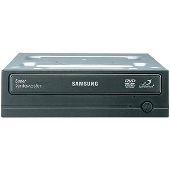 Samsung SH-S222L ODD Windows 8