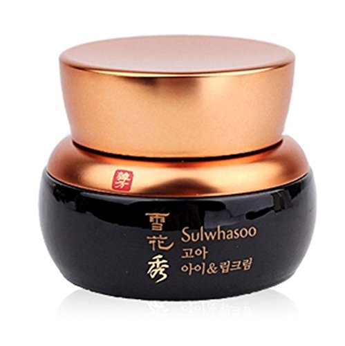 Amore-Pacific-Sulwhasoo-Goa-Eye-Lip-Cream-25ml