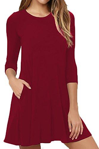 6 xl dress shirt - 9