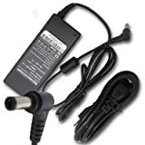 AC Adapter/Power Supply&Cord for To