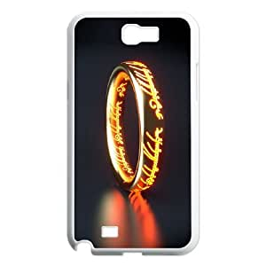 Generic Case lord Of The Rings For Samsung Galaxy Note 2 N7100 Q2A2217840