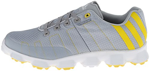 adidas Men's Crossflex Golf Shoe
