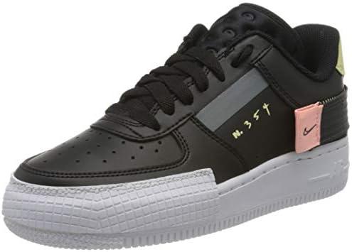air force 1 da strappare scarpe