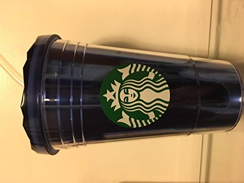 Starbucks Disneyland 60Th Diamond Anniversary 16Oz Tumbler