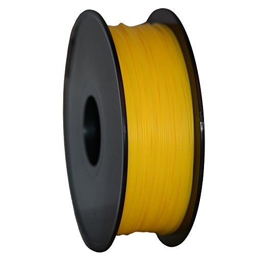 Filament 3 D Printing Materials Gt 3 D Printing Materials