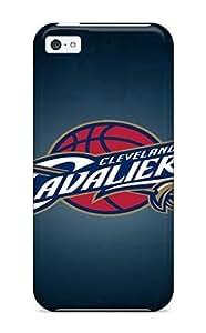 meilz aiai5776192K44476103 iphone 6 plus 5.5 inch Cleveland Cavaliers Logo Wallpapers Print High Quality Tpu Gel Frame Case Covermeilz aiai