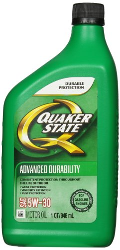 quaker-state-550024135-sae-5w-30-advanced-durability-motor-oil-1-quart