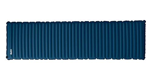 Thermarest Camper camping mat NeoAir, XL blue