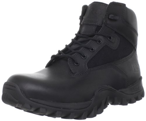 Amazon.com | Timberland PRO Valor Men's Valor 6 Inches McClellan ...