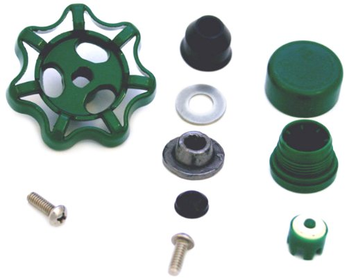 (Prier C-144KT-807 Parts Kit for Style Prier C-144)