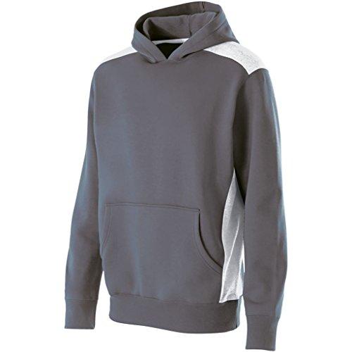 Breakout Sweatshirts - 4