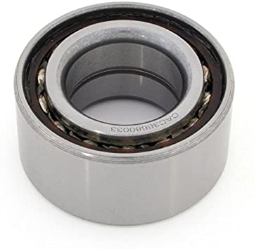 National Timken 510017 SKF FW149 WJB WB510017 WB510017-Front Wheel Bearing-Cross Reference