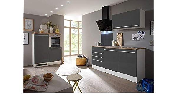 respekta Premium Cuaderno Cocina ángulo cocinar Cocina ...