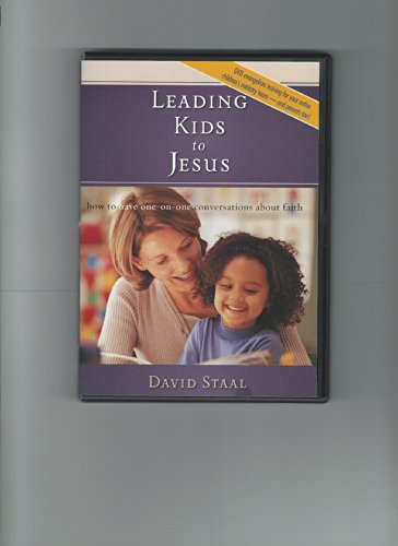leading-kids-to-jesus-how-to-have-one-on-one-conversations-about-faith
