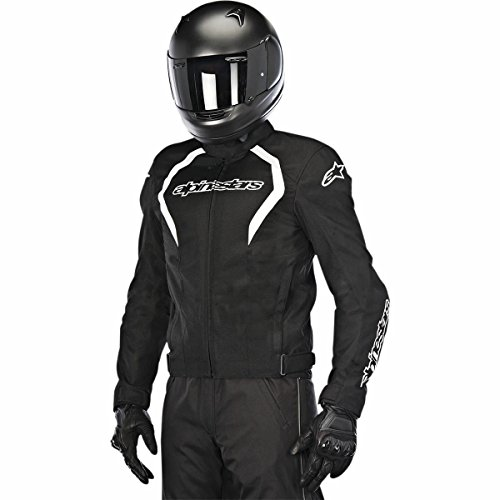 A Star Motorcycle Jackets - 5