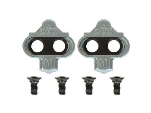SHIMANO SM-SH56 SPD Cleat Set