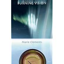 Burning Vision