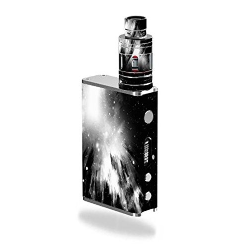 Amazon com: Smok Micro ONE Kit Vape E-Cig Mod Box Vinyl