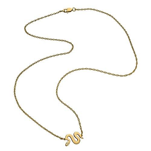 Jennifer Zeuner femme  18carats (750/1000)  Or jaune|#Gold Rond   Blanc Diamant FASHIONNECKLACEBRACELETANKLET